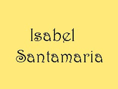 Isabel Santamaria