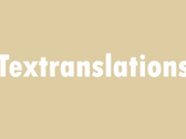 Textranslation