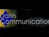 DARIN COMMUNICATION