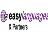 Easy Languages & Partners