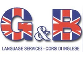G & B Language Services