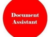 Document Assistant
