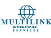 Multilink International Services S.r.l. - Traduzioni professionali