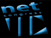 Netcongress Communication