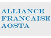 Alliance Francaise Aosta