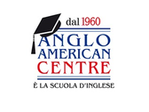 Anglo-American Centre