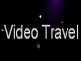 Video Travel