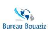 Bureau Bouaziz de Traduction et de Services