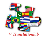 V Translationlab