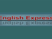 English Express Di Rinaldi Loredana Maria