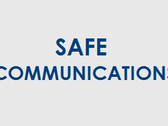 SAFE COMMUNICATIONS