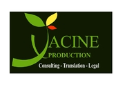 Yacine production