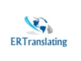 ERTranslating