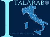 ItalArabo Consult Group