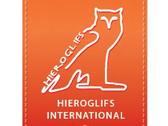 Hieroglifs International