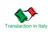Translaction in Italy