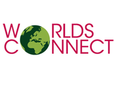 Worlds Connect