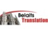 BELAITS TRANSLATIONS
