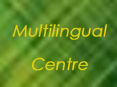 Multilingual Centre