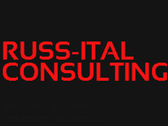 Russ-Ital Consulting