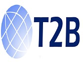 T2B Translation to Business