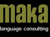 Maka Language Consulting