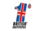 British Institutes Of Cantu'