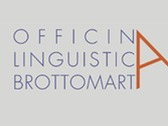 Officina Linguistica