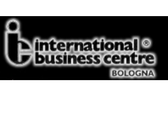International Business Bologna
