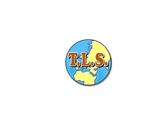 TLS-TOP LANGUAGE SCHOOL