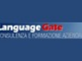 LANGUAGE GATE