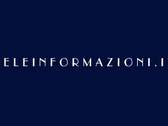 Teleinformazioni.it