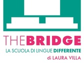 The Bridge Corsi di Lingue
