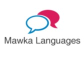 Mawka Languages