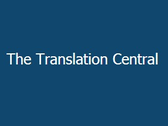 The Translation Central
