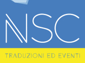 NSC Traduzioni - New Service Communication