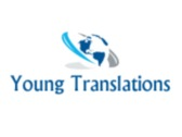 Young Translations