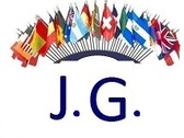 Jasna Geric Language Services 021