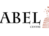 Logo Babel Centre