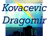 Kovacevic Dragomir