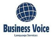BUSINESS VOICE SRL