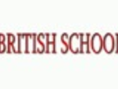 British School Carbonia