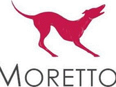 Studio Moretto Group Srl