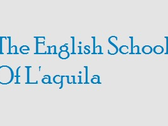 The English School Of L'aquila