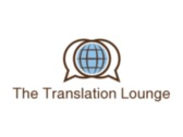 The Translation Lounge