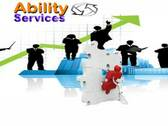 Ability Services