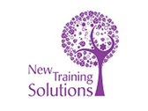 New Training Solutions