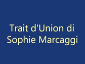 Trait D'union di Sophie Marcaggi