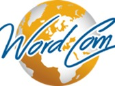 Wordcom School Centro linguistico e informatico