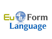 Eu-Form Language